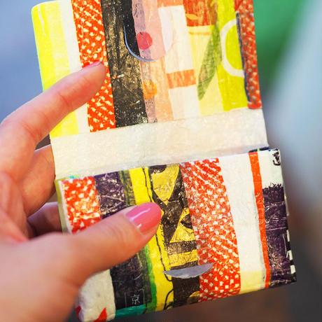 poRiff  カードケース 02