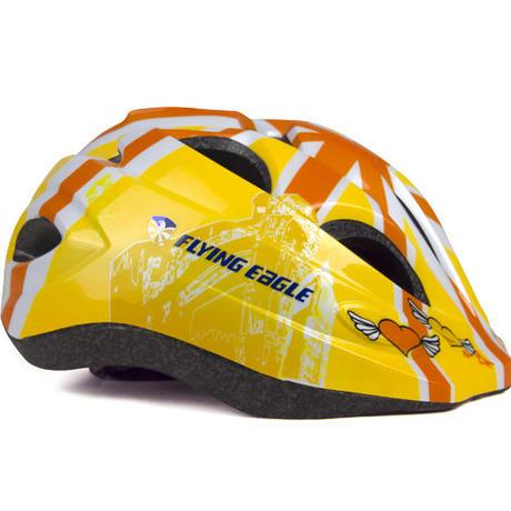 FLYING EAGLE V5 JUNIOR ヘルメット