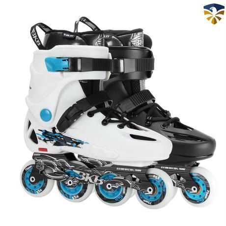 BKB B1(B1+) Skates