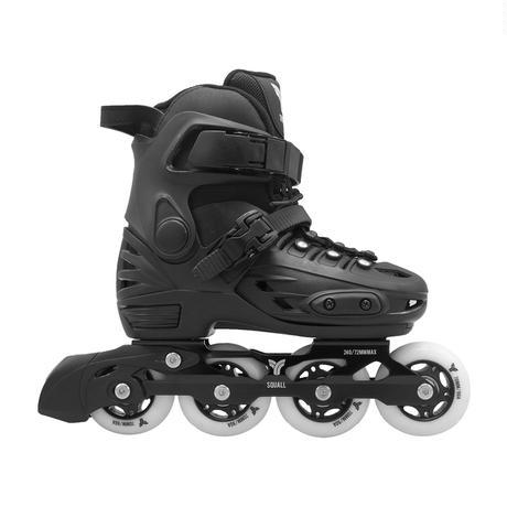 TRIGGER Squallジュニア用スケート