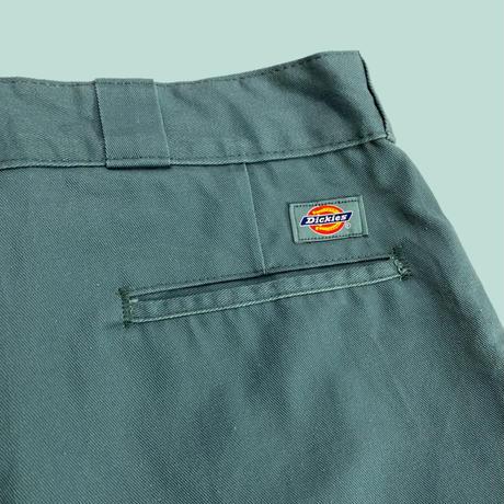 old Dickies 874 workpants