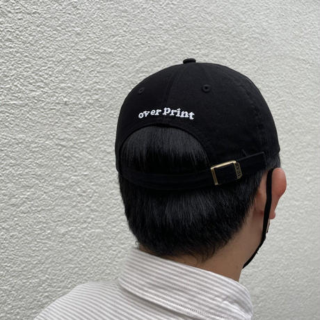over print base ball  CAP NEW ERA