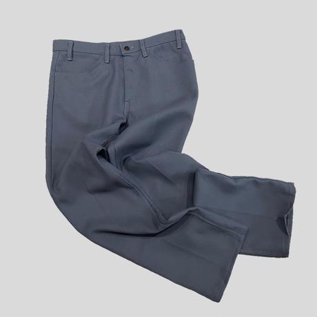 vintage 70s Levi′s sta-prest pants