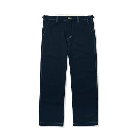 BUTTER GOODS Work Pants