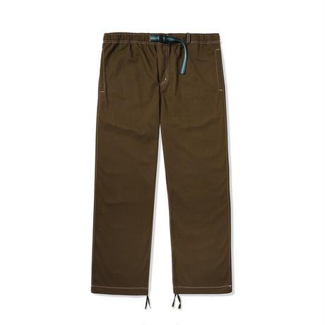 ButterGoods Schmidt Pants
