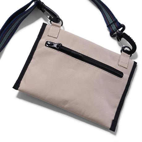 BUTTERGOODS Schmidt Side Bag