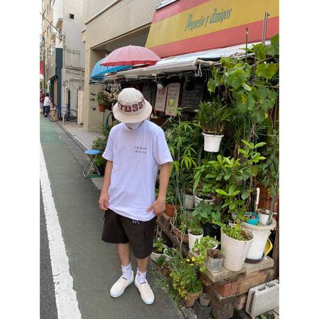 SENDER TOKYO'โตเกียวผู้โทรเข้า'TEE