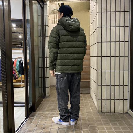 ONLY NY Summit Down Jacket
