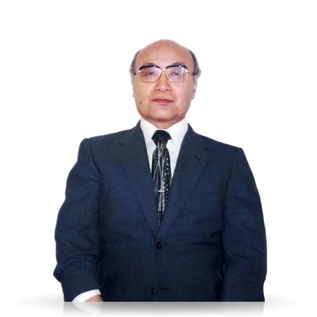 続 幽真界研究 -意訳版 仙童寅吉物語・幸安仙界物語-
