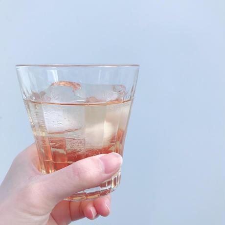 日本酒でつくった梅酒 720ml