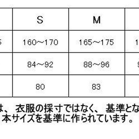 5ca8b62fb9d5f41f2db7a0e9