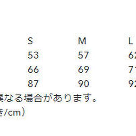 パタゴニア M's P-6 Label Uprisal Crew Sweatshirt 39543 メンズ・P-6 ラベル・アップライザル・クルー・スウェットシャツ  正規品