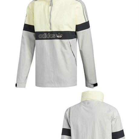 adidas アディダス スノーボード ウエア  DW3999 SNOWBRKER JKT スノーブレーカー ジャケット