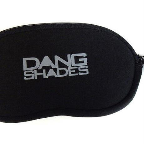 DANG SHADES ダンシェイディーズ FENTON(偏光レンズ)サングラス ダン・シェイディーズ vidg00294