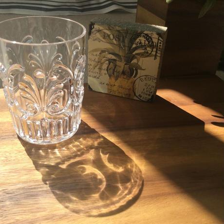 グラス   seaglass 6個 セット