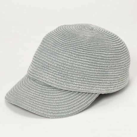 KUTARI CAP <BSC210U>