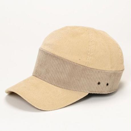 <BWC220U> BUZZ CAP CR