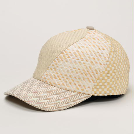 NAMI CAP <CSC005U>