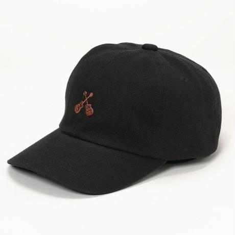JAZZ CAP XL <BWC217U-XL>