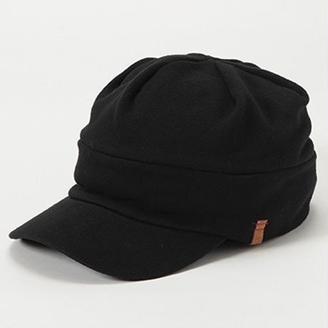 POINCARE CAP RELAX <LC052U8>