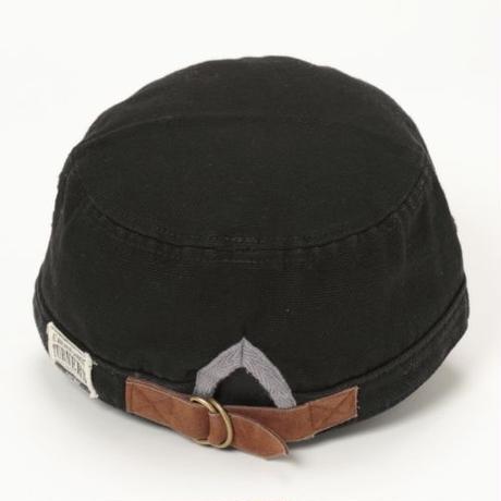 MINER CAP <LC136Z>