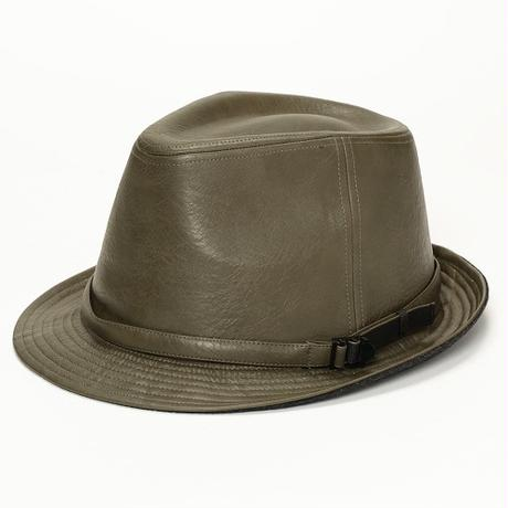 FL ROMI HAT <BWH232U>