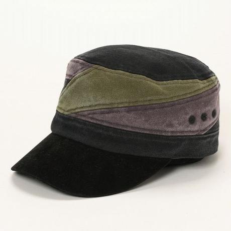 TONE WORK CAP NARE XL <CSC028U-XL>