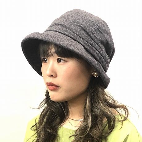 ★LYON HAT AUTOMNE <DWH010F>
