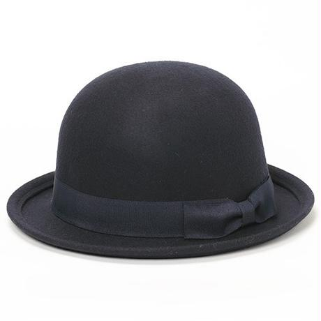 ELMORE HAT <TH180>