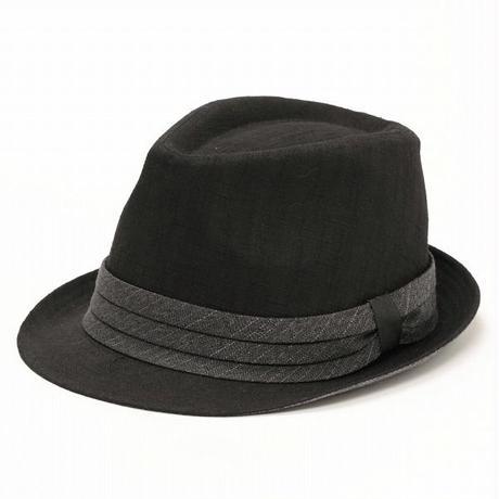 MAKANI ROMI HAT XL <CSH033H-XL>