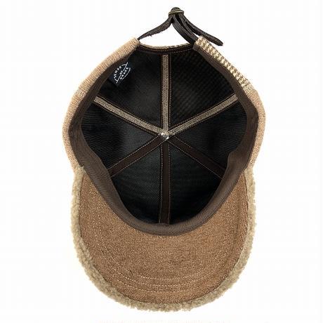 BICHON CAP <DWC011F>