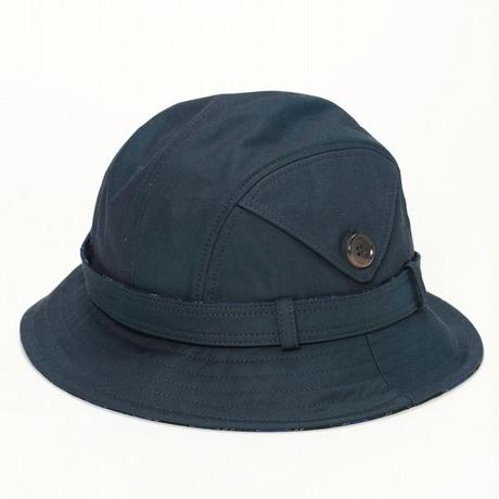 TRENCH HAT <CSH018H>