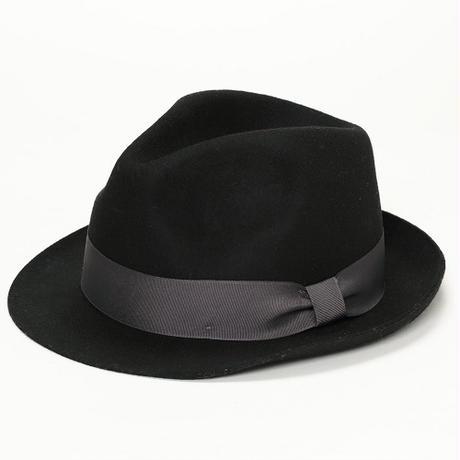 SEBASTIAN HAT <TH176>