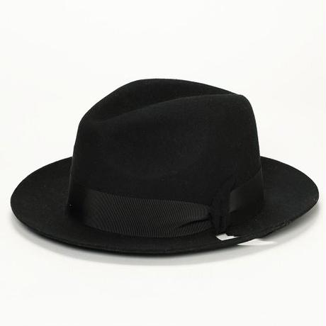 UP HAT FEATHER <BWH213U>