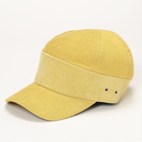 BUZZ CAP CR <BWC220U>
