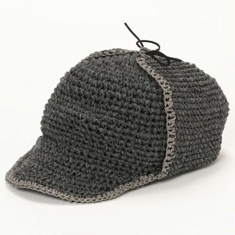ARCA CAP <CSC001U>