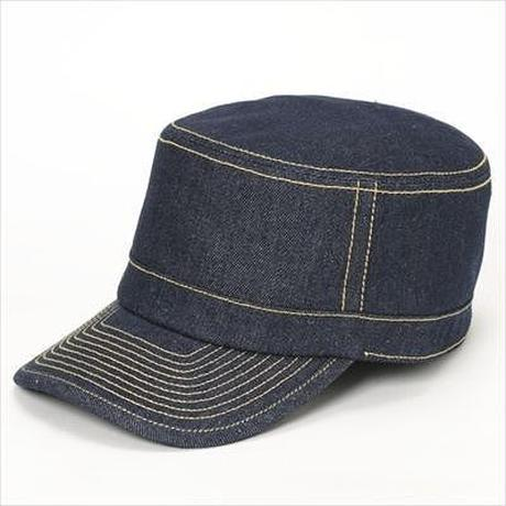 DENIM WORK CAP <TC313>