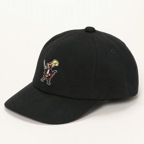ANIMAL CAP FAIRY <CSC033U>