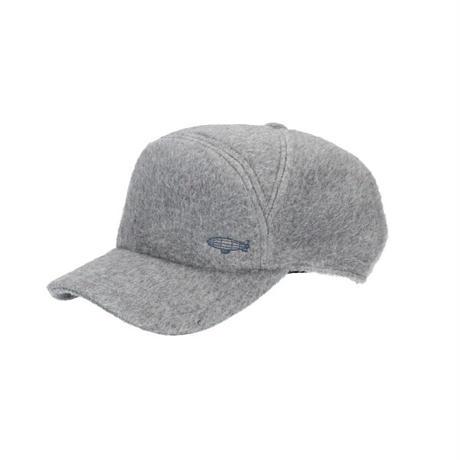 COMFY CAP <CWC023U>