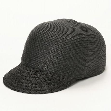 VERNA CAP <CSC002F>