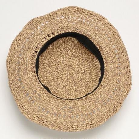 BELT FLAIR HAT <CST004F>