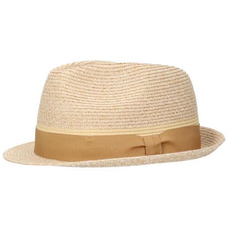 BRAID HAT SENBOW <DST021H>