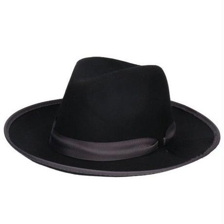 FLIP HAT <CWT002U>