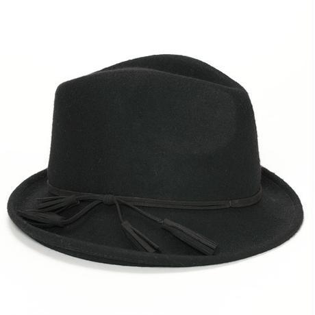 MILKA HAT <BWH011F>