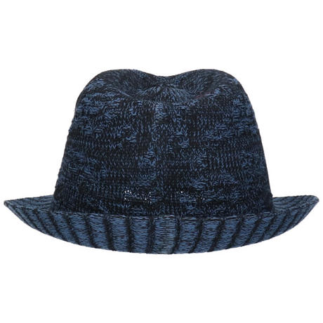 ORIENTAL HAT FLEU <DSH028U>