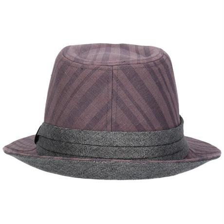 GESHI ROMI HAT XL <DSH015H-XL>