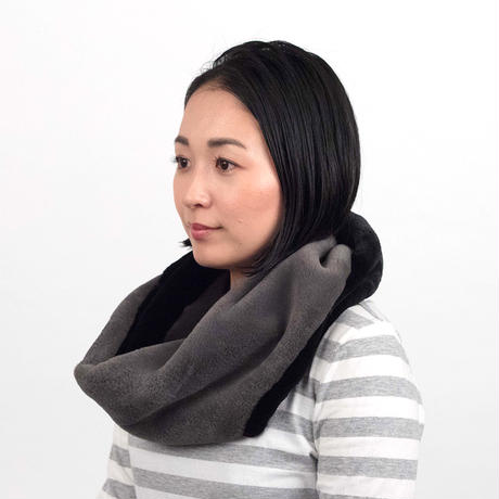 MOBIUS SNOOD <CWG001U>