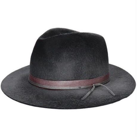 IRIDESCENT HAT <CWT005U>