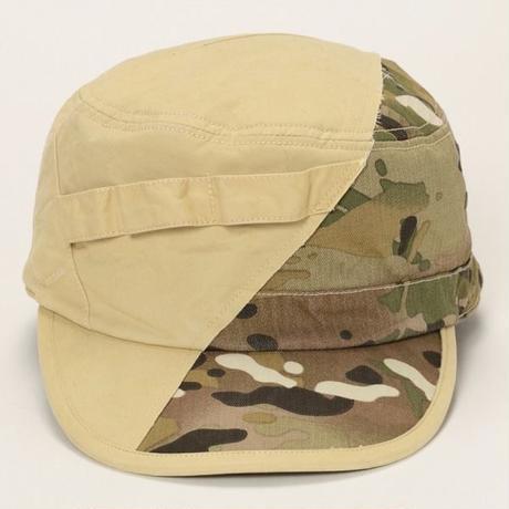 W MIL WK CAP <CSC007H>