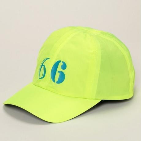 5c5fc209b504f5740e9eb542